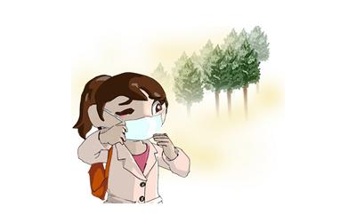 の 症状 結膜炎
